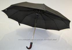 Мужской зонт Feeling Rain
