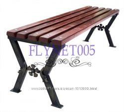 Садовая мебель Лилия