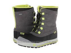 Зимние сапоги Merrell Snow Bank Waterproof Boot
