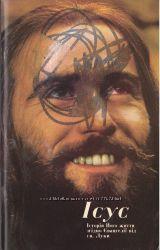 Ісус. Історія Його життя згідно Євангелії від св. Луки