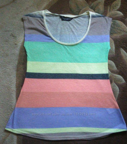 Блуза Dorothy Perkins, размер 6