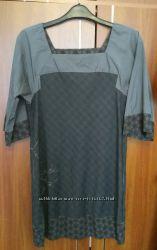 Платье Сор. Соpine