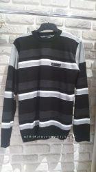 Пуловер мужской. Новый