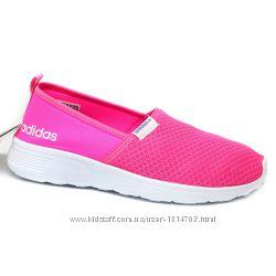 балетки adidas оригинал  балетки adidas оригінал