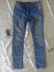 Узкие джинсы Love Denim