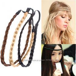 Повязки, обруч, повязка, украшения для волос, Распродажа