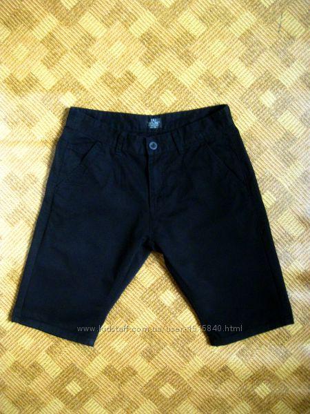 мужские шорты - Premium Apparel - S & J - размер 32W
