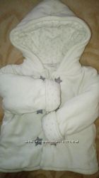 Курточка, Італія, Blukids.