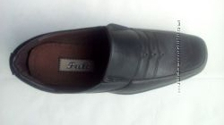 Туфлі на підросткаРоз, 34, 36