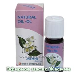 Эфирное масло жасмина- избавляет от депрессии, афродизиак