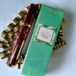 Oriflame womens collection sensual jasmine