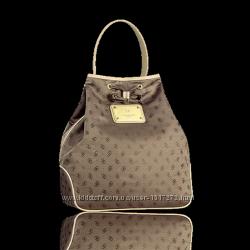 Женская сумка Стильное путешествие