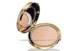 Oriflame Giordani Gold Compact Powder