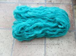 Нитки для вышивания вязания