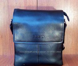 515e2935389c Стильная мужская сумка YESO. Реальному покупателю за 350 грнДешевле нет