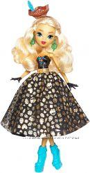 Moнстер Хай Shriekwrecked Dayna Treasura Jones Doll