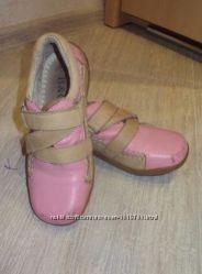 кроссовки фабричная Турция, кеды, натуральная кожа, слипоны, туфли