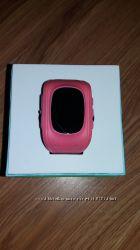 Браслет годинник SMART Watch GW300-Q50 red бу