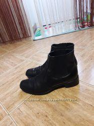 Ботинки, Челси