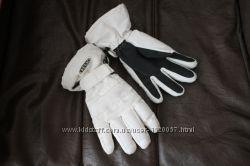 Горнолыжные перчатки Sinner размер S