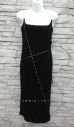 Нарядное, вечернее платье Giant