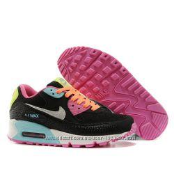 c90c1172d Кроссовки Nike Air Max 90 женские, 1199 грн. Женские кроссовки и ...