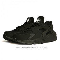 Кроссовки Nike Air Huarache мужские