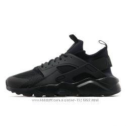 Кроссовки Nike Air Huarache Ultra мужские