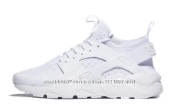 89e70c15 Кроссовки Nike Air Huarache Ultra женские, 1099 грн. Женские ...