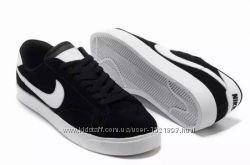 Кеды Nike Blazzer Low мужские