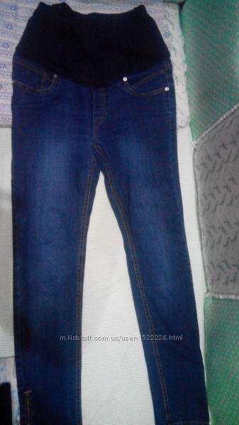 штани для вагітних c05b172861c53