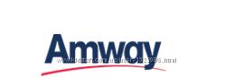 Продукція Amway без націнки