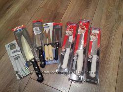 Ножи столовые TRAMONTINA бесплатная доставка от оил икс