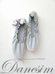 Обувь от Zara