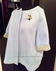 2f345ea38e4d Пиджак куртка в стиле CHANEL, 690 грн. Женские пиджаки, жакеты ...