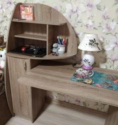 Компьютерный стол для дома, офиса и кабинета