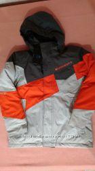 Зимняя функциональная куртка BRUNOTTI   Marlytos 140