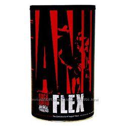 Animal Flex 44 пакета США