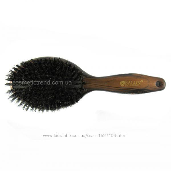 Щетки и гребни для волос