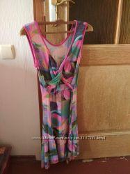 Продам платье  S