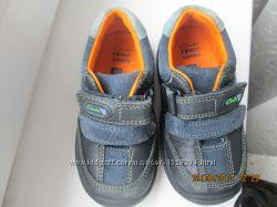 Туфлі 4, 5F 19-20р до 12, 5см