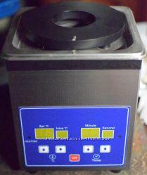 Получение живой водородной воды и не только. Генератор водорода.