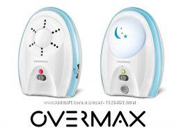 Радіоняня Overmax BabyLine 2. 1