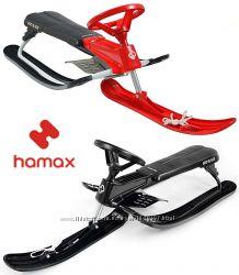 Дитячі санки Hamax Sno Blade