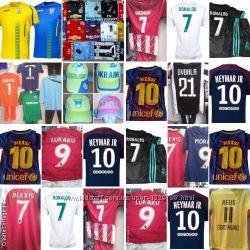 футбольная форма, гетры, сороконожки, вратарская, игровая, щитки, футболка,
