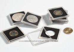 Капсулы и холдеры для монет оптом и в розницу