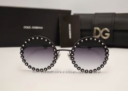 Очки Dolce & Gabbana