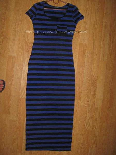 красиве фірмове плаття