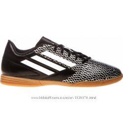 Футзалки Adidas Conquisto In - 42 42. 5 44 EU