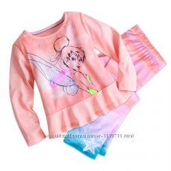 Пижамка для девочек оригинал Дисней